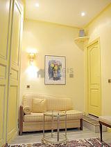 Apartamento Paris 12° - Salaõ