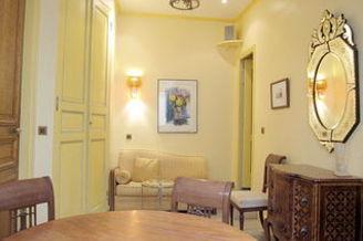 Appartement Boulevard Diderot Paris 12°