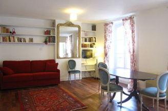 Wohnung Rue De La Croix Nivert Paris 15°