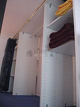 Квартира Париж 9° - Мезанин