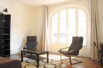 Apartment Rue De Navarre Paris 5°