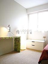 Appartamento Parigi 14° - Camera 2