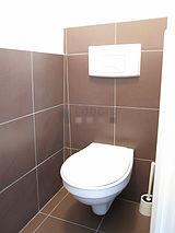 Duplex Haut de seine Nord - WC