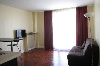 Appartement Quai De La Loire Paris 19°