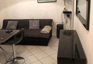 Appartamento Rue Camille Desmoulins Parigi 11°