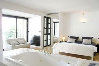 Appartement Rue Gabriel Péri Hauts de seine Sud