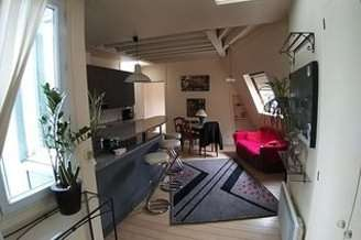 Appartement 2 Chambres Paris 8° Madeleine U2013 Saint Lazare