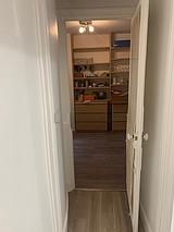 Apartamento Paris 9° - Escritório