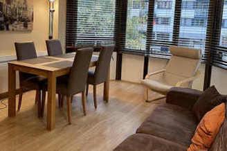 Apartment Rue Vergniaud Haut de seine Nord