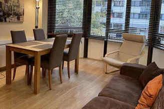 Levallois-Perret 1 Schlafzimmer Wohnung