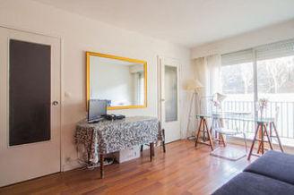 Apartamento Rue Dunois Paris 13°