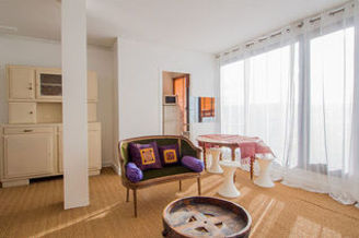 Apartment Place Corneille Hauts de seine Sud