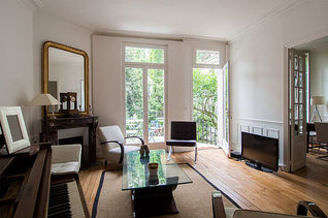 Vaugirard – Necker París 15° 3 dormitorios Apartamento