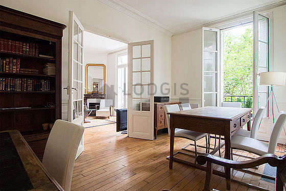 location appartement 3 chambres avec animaux accept s. Black Bedroom Furniture Sets. Home Design Ideas