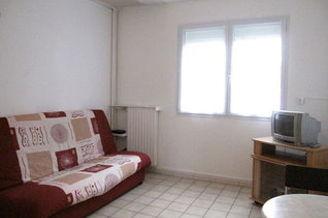 Wohnung Rue Maurice Laisney Haut de seine Nord