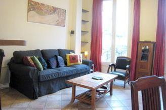 Wohnung Rue Du Cygne Paris 1°