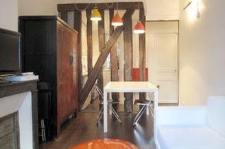 Appartamento Rue Dugommier Parigi 12°