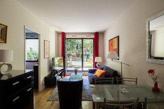 Appartamento Rue Des Bergers Parigi 15°
