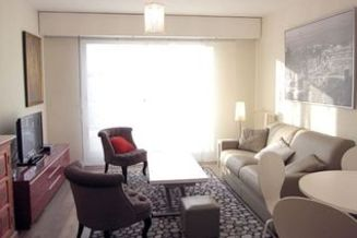 Apartment Rue Cambronne Paris 15°