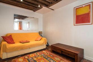 Appartement Rue De Seine Paris 6°