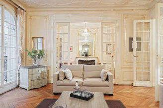 Ternes – Péreire Paris 17° 3 quartos Apartamento