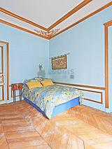 Apartamento Paris 8° - Quarto 3