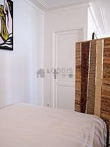 Apartamento Paris 6° - Alcova