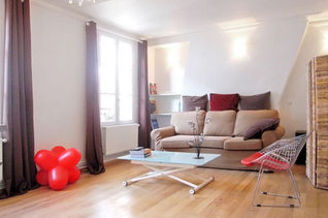 Apartamento Rue Du Cherche-Midi Paris 6°