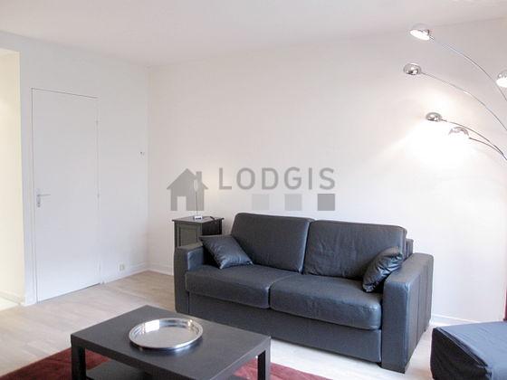 Location studio boulogne billancourt 92100 meubl 31 m proche de paris - Location appartement meuble boulogne billancourt ...