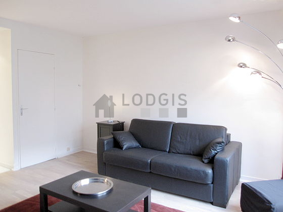 Location studio boulogne billancourt 92100 meubl 31 - Appartement meuble boulogne billancourt ...