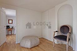 Квартира Париж 1° - Бюро