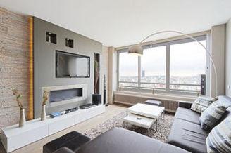 Apartment Rue Robert De Flers Paris 15°