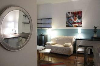 Appartement Rue Arthur Auger Hauts de seine Sud
