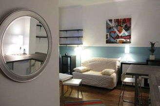 Montrouge studio