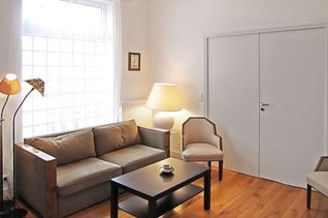 Appartement Rue Damiens Hauts de seine Sud