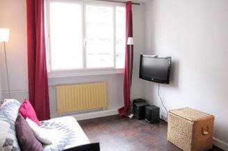 公寓 Rue De Lourmel 巴黎15区