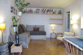 Bel Air – Picpus 巴黎12区 单间公寓