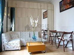 Apartamento Val de marne sud - Salón