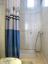 Квартира Seine st-denis Nord - Ванная