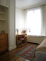 Apartamento Seine st-denis Nord - Quarto