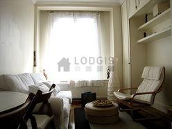 Apartamento Seine st-denis Nord - Salaõ
