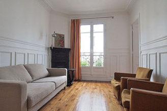 Appartement 1 chambre Paris 12° Gare de Lyon