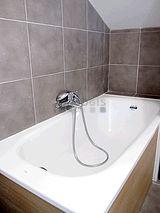 Apartamento Hauts de seine Sud - Cuarto de baño 2