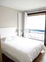 公寓 巴黎15区 - 房間 2
