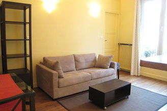 Val de Grâce Parigi 5° 1 camera Appartamento
