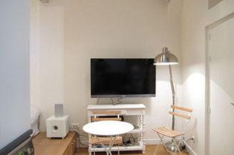 Apartment Rue Saint-Honoré Paris 1°