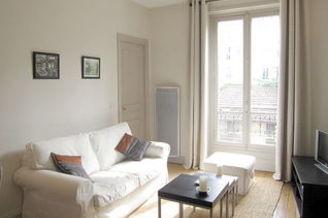 Appartement Rue D'aguesseau Hauts de seine Sud