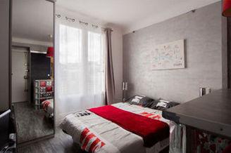 Appartement Rue Des Boulangers Paris 5°