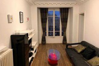 Apartamento Rue Péclet Paris 15°