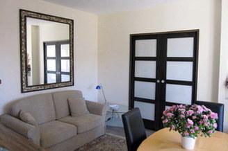 Wohnung Boulevard Voltaire Paris 11°